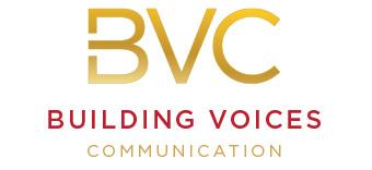 Building Voices Communication